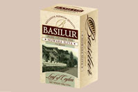 Чай basilur лист цейлона канди/kandy fbop basilur 2405819 в интернет-магазине wildberrieskz